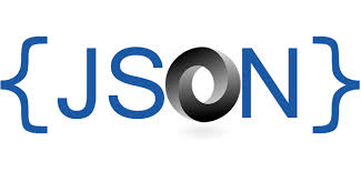 4 Things You Must Do When Putting HTML in JSON