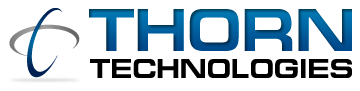 Thorn Technologies Wins Grails Development Contract at Space Telescope Science Institute