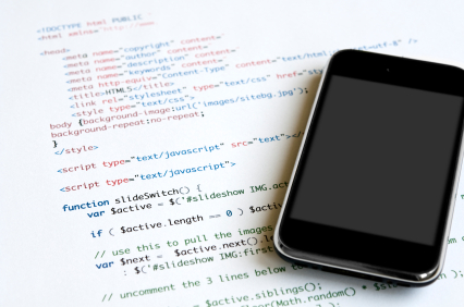 Building Mobile Apps on Multiple Platforms – Tough Decisions