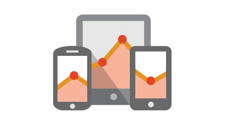 Mobile Analytics – How to Get the Most Out of Mobile Data