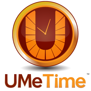 Thorn Technologies Assists UMeTime Corp to Improve Android App