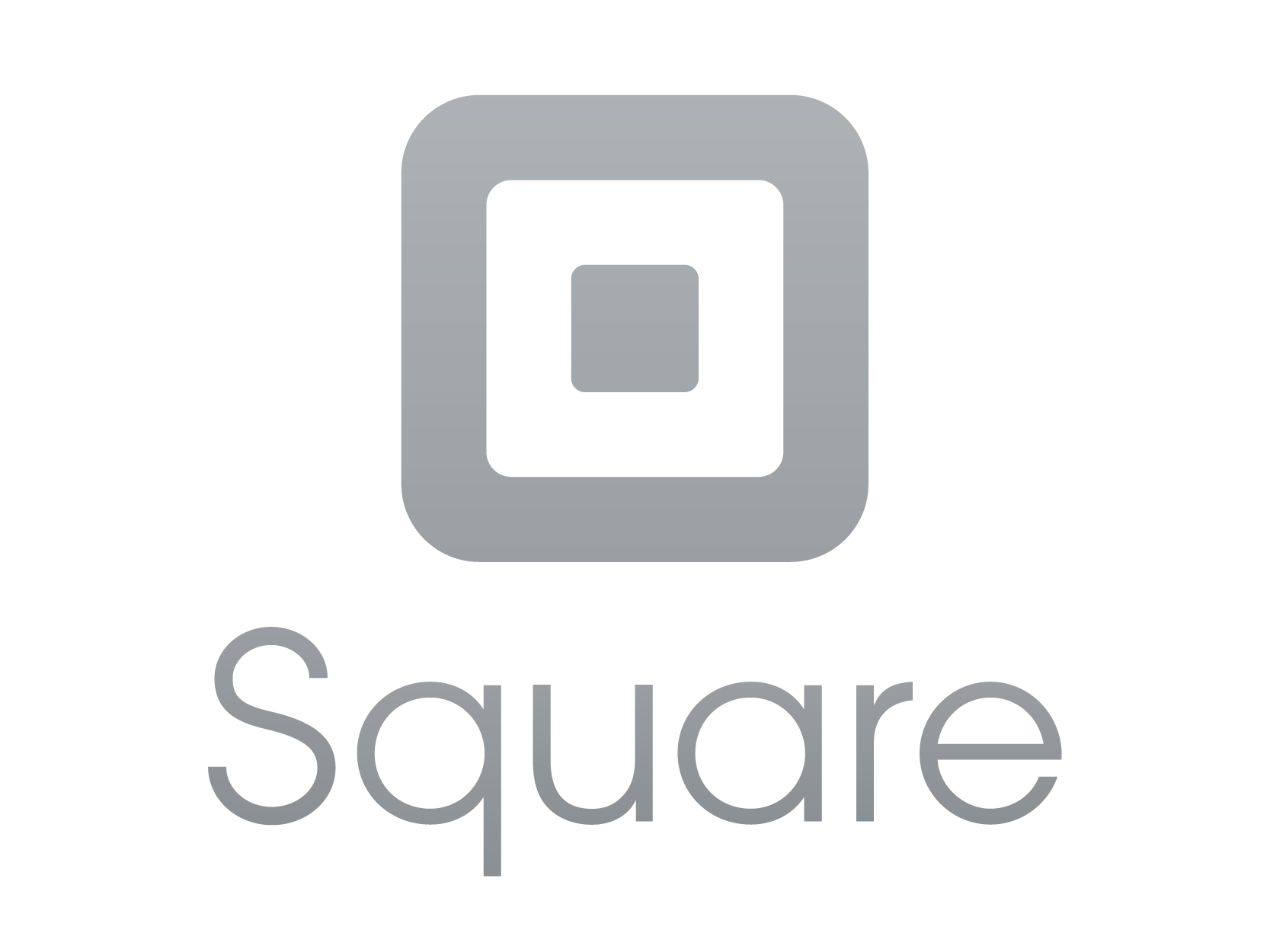 The Week in Technology: Square launches Square Cash, Apple hires fashion mogul, and more