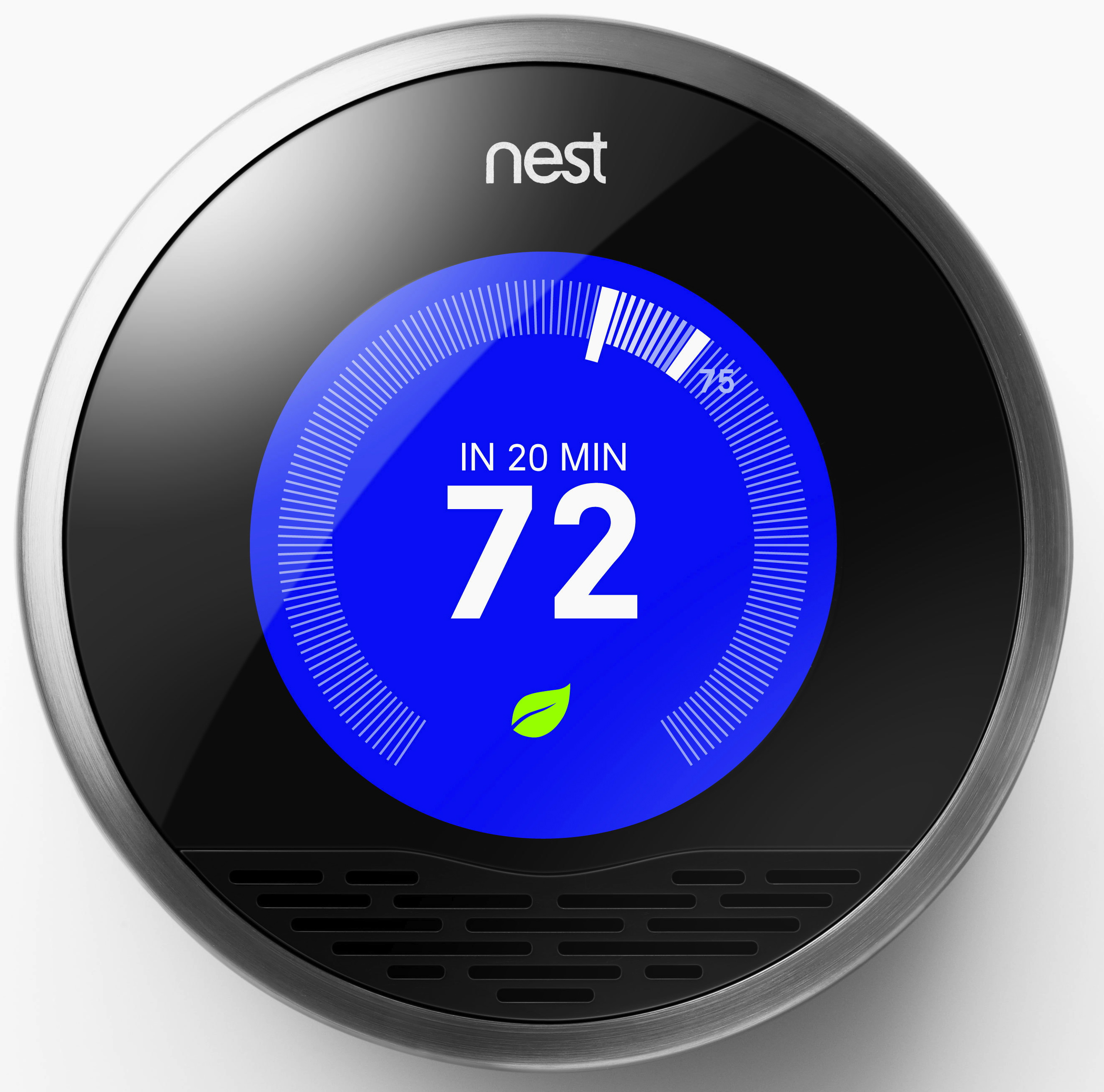 The Week in Technology: Google buys Nest, the Net isn't Neutral, and Yahoo's #2 is done