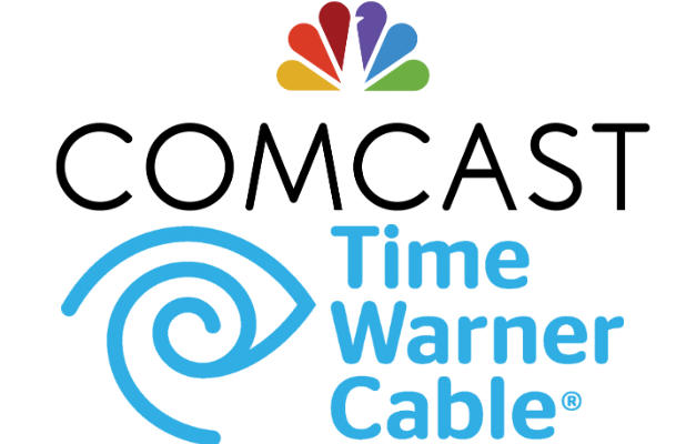 The Week in Tech: Comcast and TWC, Flappy Bird flaps away, Square lands Whole Foods deal, and more