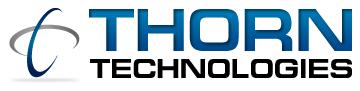 ThornTech Logo