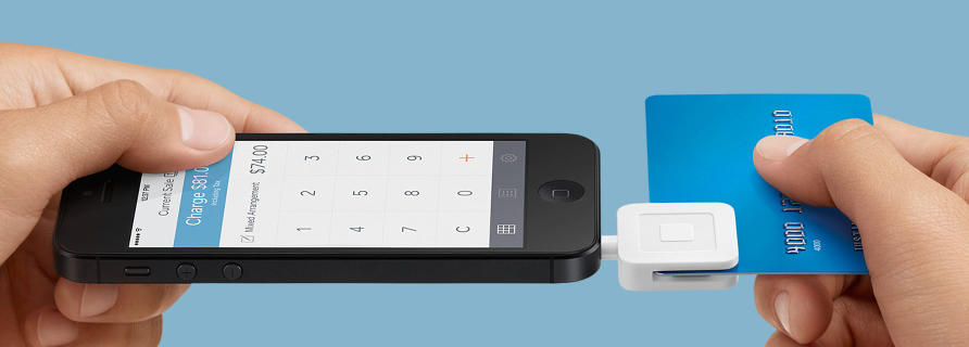 The Week in Tech: Square talks acquisition (maybe), Facebook to launch mobile ad network, Nike nixes the Fuelband, and more