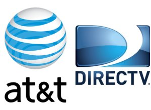 The Week in Tech: AT&T + DirecTV, Apple + Beats, Square Order, and more