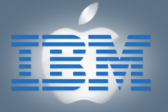 The Week in Tech: IBM and Apple cut enterprise deal, layoffs at Microsoft, and more