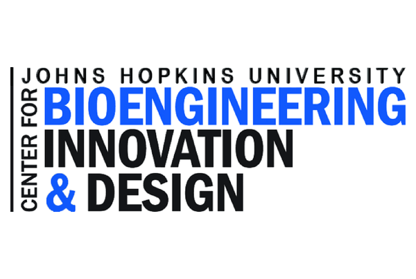 Thorn Technologies helps Johns Hopkins University's Center for Bioengineering Innovation and Design Develop Wound Management Mobile Application