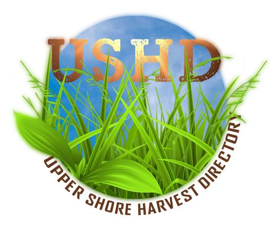 Thorn Technologies Creates Upper Shore Harvest Directory Android and iOS Apps