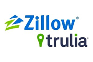 The Week in Tech: Zillow buys Trulia, OKCupid's social experiments, India's e-commerce battle, and more