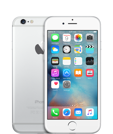 The Week in Tech: iPhone 6 pre-orders breaks records, Google launches Android One, Larry Ellison steps down, and more