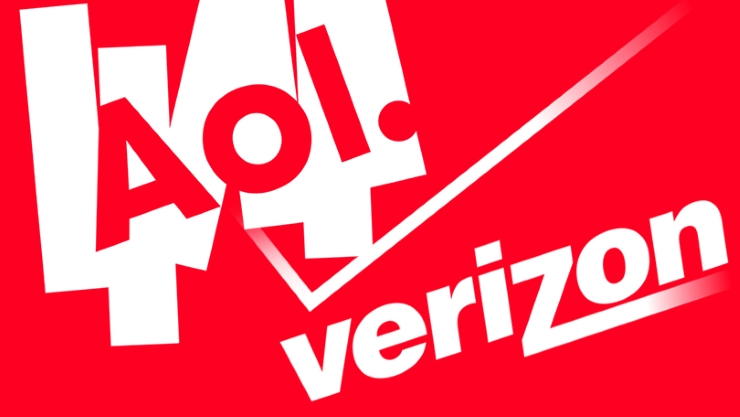 The Week in Tech: Verizon buys AOL, Facebook launches Instant Articles, and more