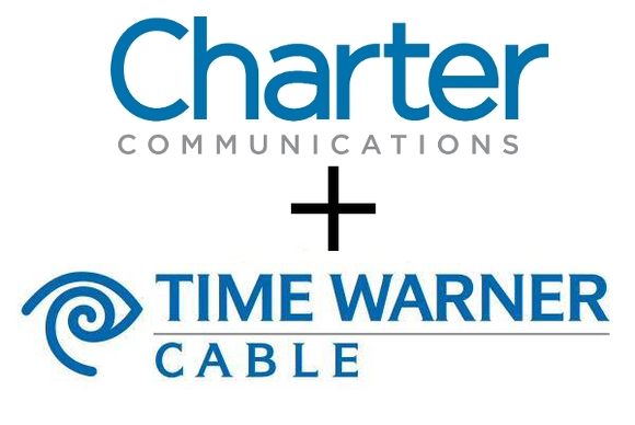 The Week in Tech: Charter to buy Time Warner Cable, Google I/O announcements, and more