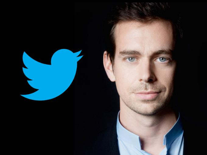 The Week in Tech: Twitter's expected CEO, Google's new products, and more