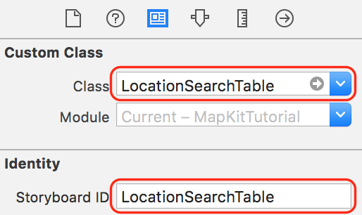 locationSearchTable