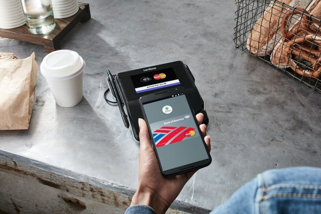 Mobile payments for retailers: 5 things to consider when selecting a mobile payments solution