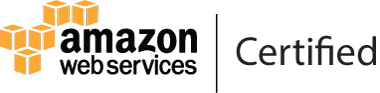 Cloud computing and why we decided to become AWS partner-certified