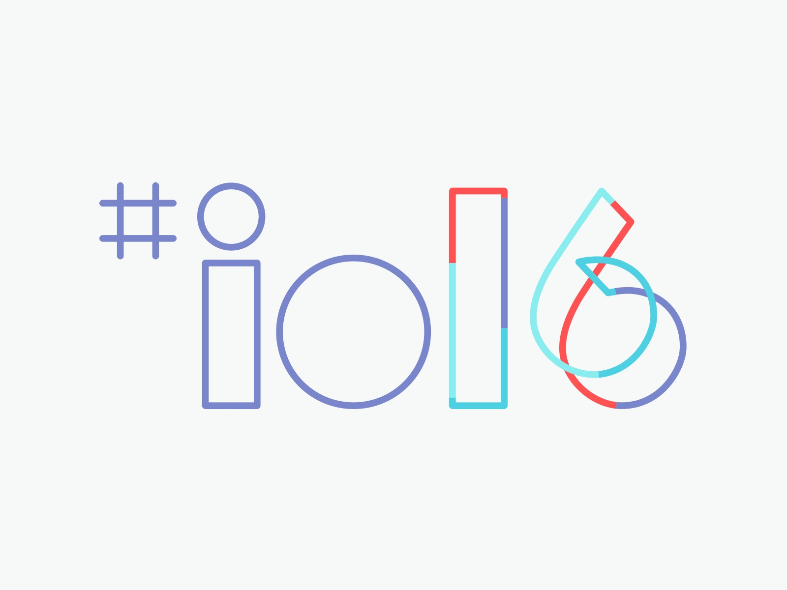 The coolest technologies announced at Google I/O
