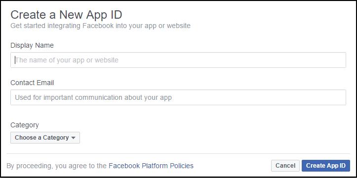 0.2 app id bordered