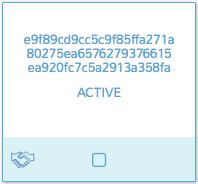 active-iot-certificate