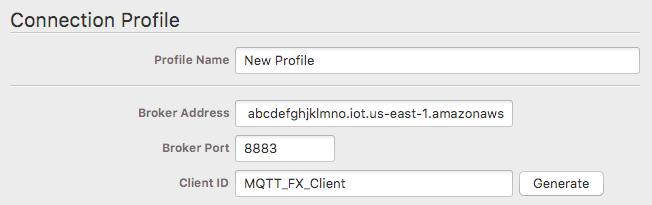 broker-address-port
