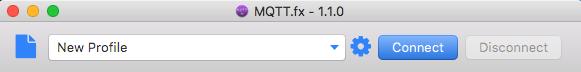 connect-new-profile-mqtt