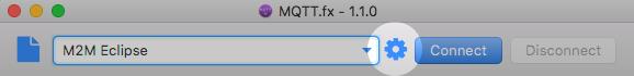 gear-icon-mqtt