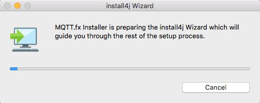 mqtt-install-wizard