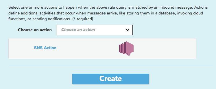 sns-action-create-rule