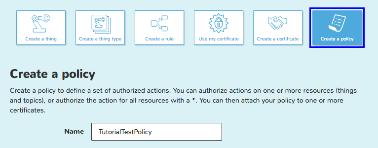 tutorial-test-policy