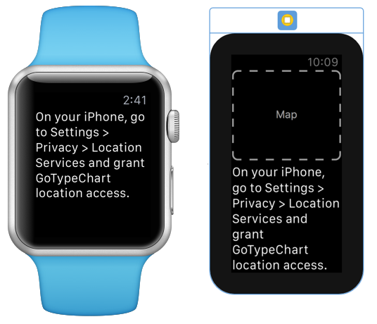 Making an Apple Watch app is easier than you think, but comes with its own challenges