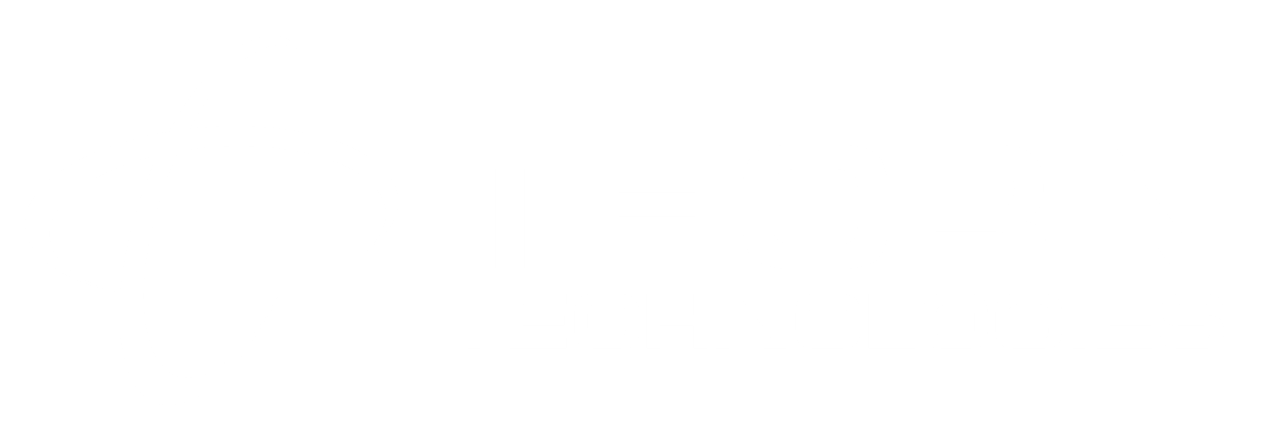 thorn-technologies-logo-white