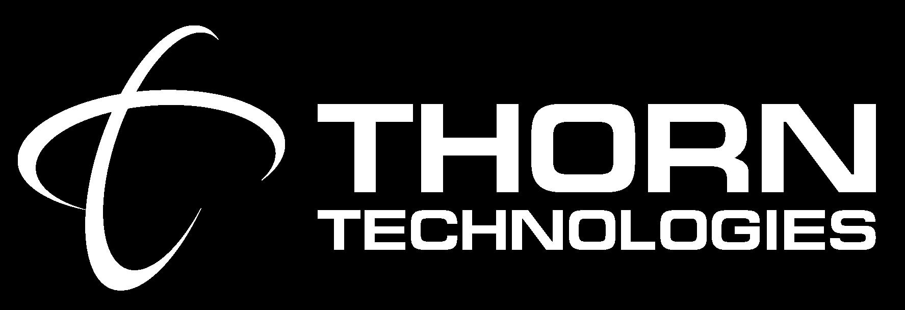 thorn-technologies-logo-white