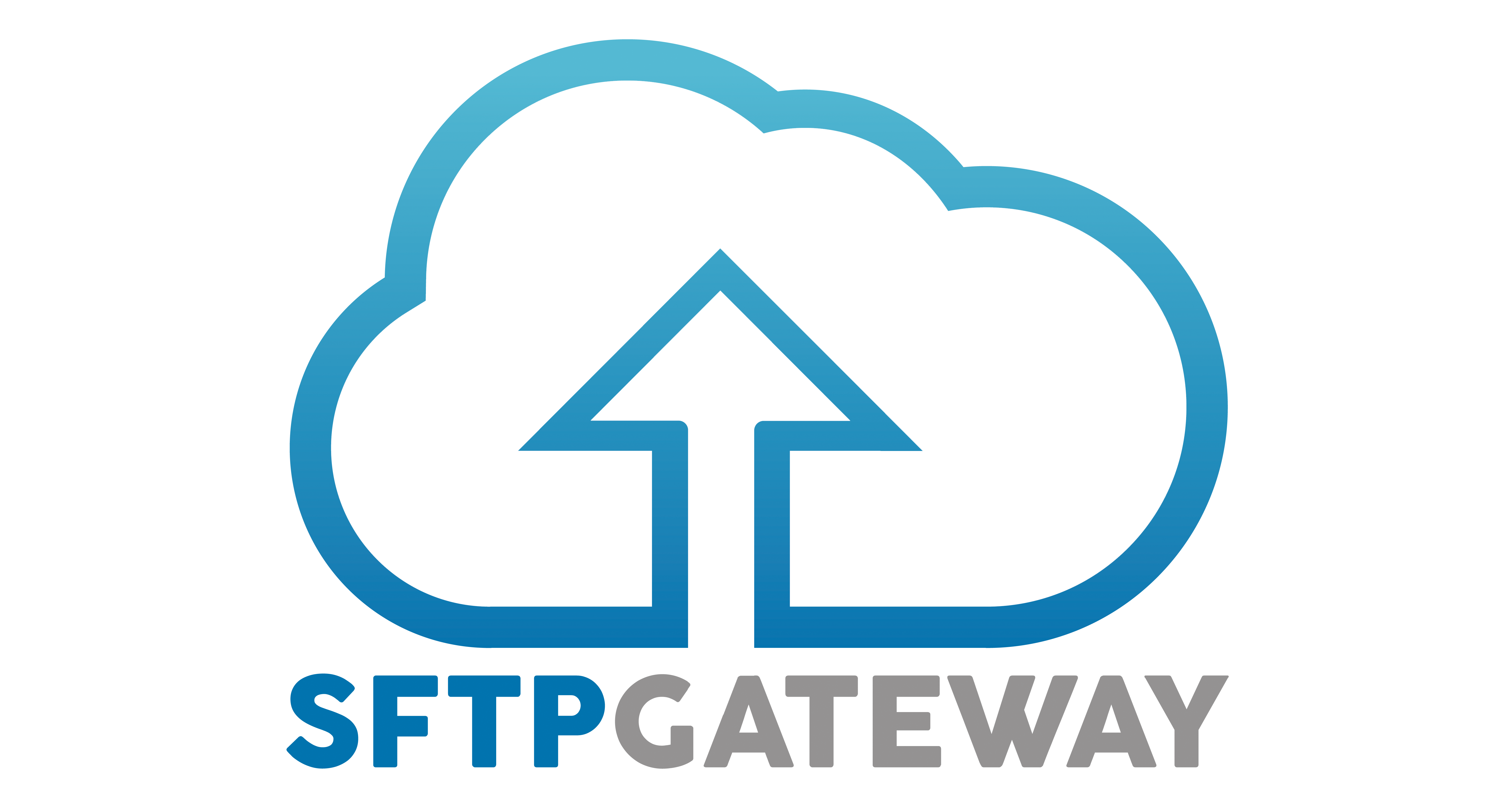 Announcing SFTP Gateway – automatically upload files via SFTP to Amazon S3