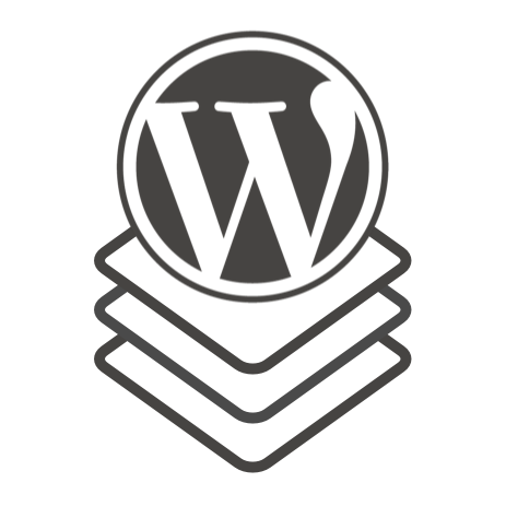 WP SureStack – WordPress optimized for AWS – Available Now!