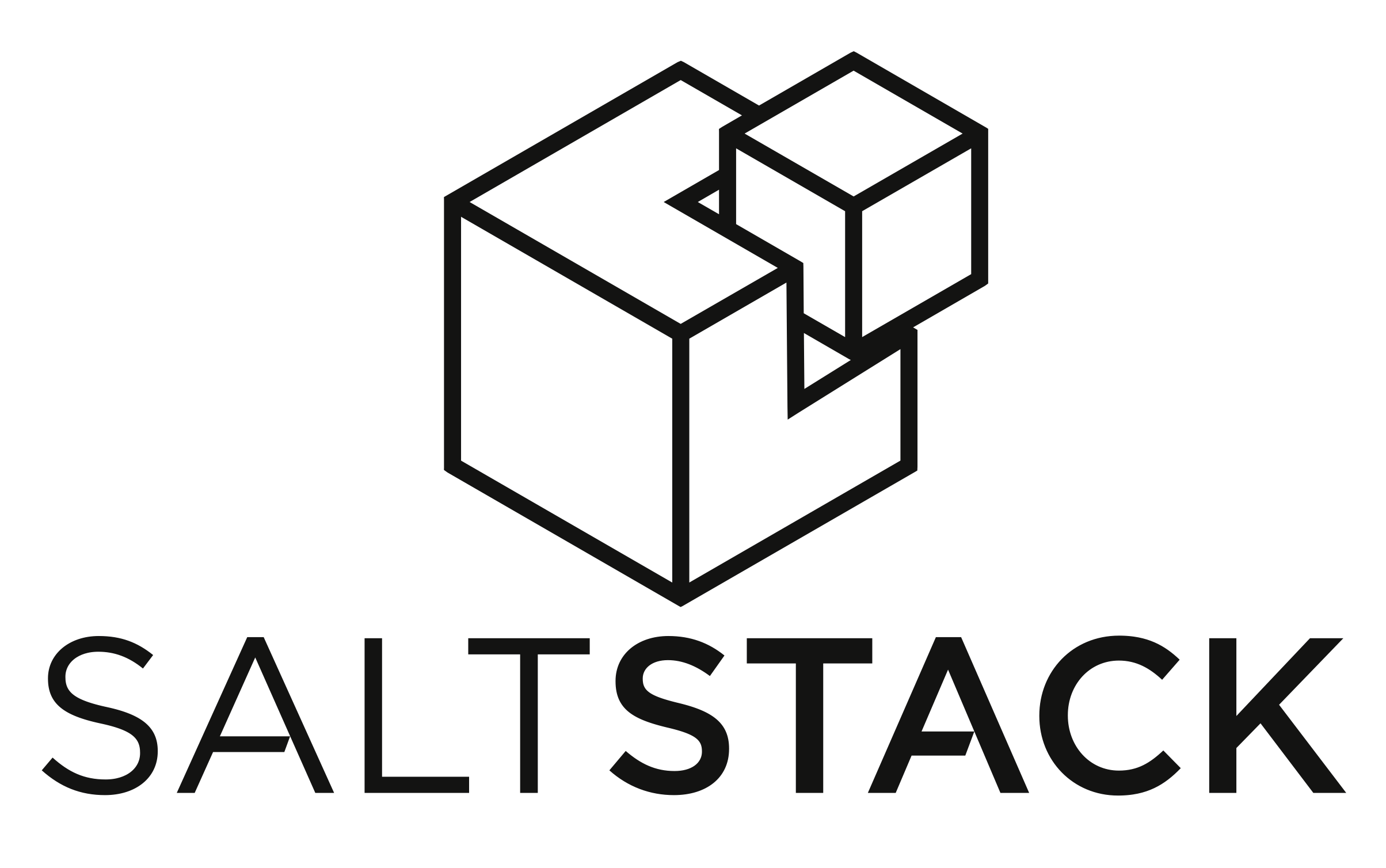 Saltstack_logo